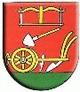 Erb - Cakov