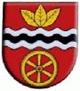 Erb - Čierny Potok