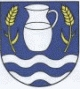 Erb - Číž