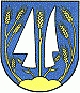Erb - Drienčany