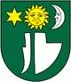 Erb - Gemerček