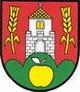 Erb - Gemerský Jablonec
