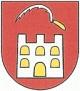 Erb - Hajnáčka