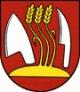 Erb - Hodejovec