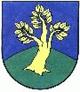 Erb - Horné Zahorany