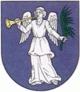 Erb - Hrachovo