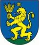 Erb - Klenovec