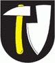 Erb - Konrádovce