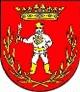 Erb - Lenka