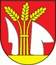 Erb - Dolinka