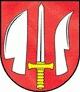 Erb - Dolné Strháre
