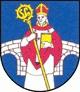Erb - Ipeľské Predmostie