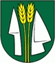 Erb - Lesenice