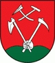 Erb - Banská Belá