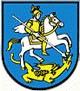 Erb - Babiná