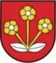 Erb - Budča