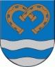 Erb - Kováčová
