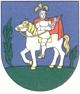 Erb - Banský Studenec