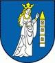Erb - Hronský Beňadik