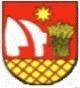 Erb - Bzenica