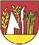 Erb - Horná Ždaňa