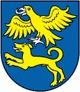 Erb - Jastrabá