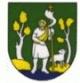 Erb - Krahule