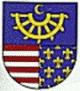 Erb - Kremnica