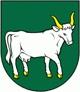 Erb - Dolná Mičiná