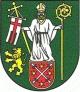Erb - Borinka