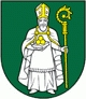 Erb - Gajary
