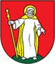 Erb - Jakubov