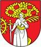 Erb - Lozorno