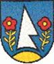 Erb - Jablonec