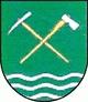 Erb - Bacúch