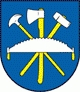 Erb - Beňuš