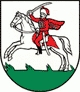 Erb - Hamuliakovo