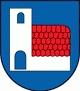 Erb - Ivanka pri Dunaji