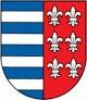 Erb - Brezno