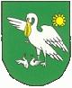 Erb - Kluknava
