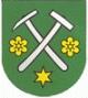 Erb - Smolník