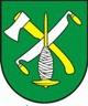 Erb - Drábsko