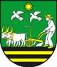 Erb - Bohdanovce