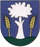 Erb - Boliarov