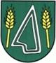 Erb - Buzica