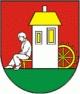 Erb - Čakanovce