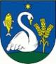 Erb - Čaňa