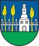 Erb - Čečejovce