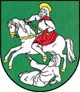 Erb - Drienovec