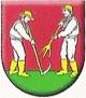 Erb - Ďurkov